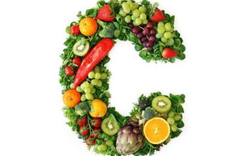 高龄孕妇饮食的6大注意事项!